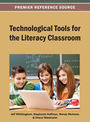 Technological Tools for the Literacy Classroom cover