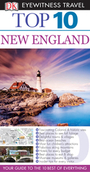 New England cover