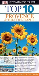 Provence & the C   te dAzur