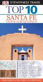 Santa Fe, Taos, & Albuquerque