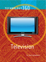 Television cover