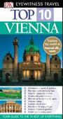 Vienna cover