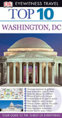 Washington, DC cover