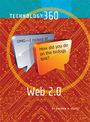 Web 2.0 cover