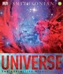 Universe, Rev. ed. cover