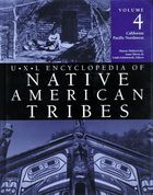 UXL Encyclopedia of Native American Tribes, ed. 2