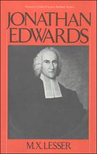 anne bradstreet edward taylor essays