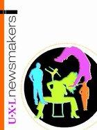 UXL Newsmakers, vol. 5-6