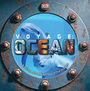 Voyage: Ocean...A Full-Speed-Ahead Tour of the Oceans cover