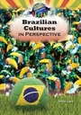 Brazilian Cultures in Perspective cover