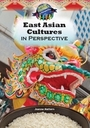 East Asian Cultures in Perspective cover