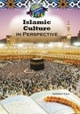 Islamic Culture in Perspective cover