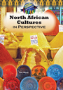 North African Cultures in Perspective cover