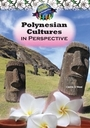 Polynesian Cultures in Perspective cover