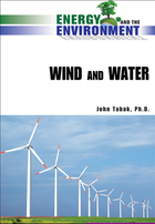 Wind and Water image