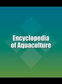 Encyclopedia of Aquaculture cover