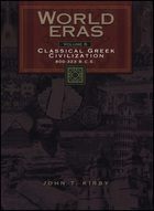 World Eras, Vol. 6