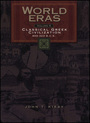 World Eras, Vol. 6 cover