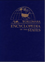 Worldmark Encyclopedia of the States, ed. 7 cover