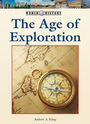 The Age of Exploration cover