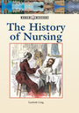 The History of Nursing cover