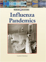 Influenza Pandemics cover