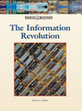 The Information Revolution cover