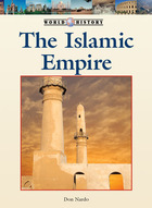The Islamic Empire