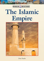 The Islamic Empire cover