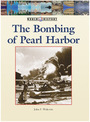 The Bombing of Pearl Harbor cover