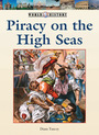 Piracy on the High Seas cover