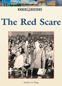 The Red Scare cover
