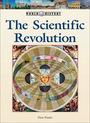 The Scientific Revolution cover
