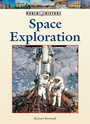 Space Exploration cover