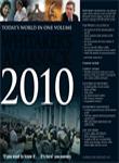 Whitakers Almanack, ed. 2010