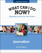 Journalism, ed. 2
