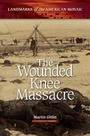 Wounded Knee Massacre cover