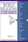 World Religions At Your Fingertips cover