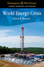 World Energy Crisis: A Reference Handbook cover