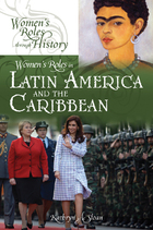Womens Roles in Latin America and the Caribbean