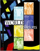 World Religions Reference Library image
