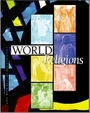 World Religions Reference Library cover