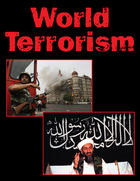 World Terrorism, ed. 2: An Encyclopedia of Political Violence from Ancient Times to the Post-9/11 Era
