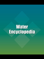 Water Encyclopedia cover