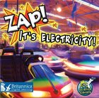Zap! Its Electricity! image