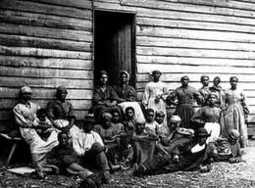 To escape marginalization, Black History Month must embrace 'hard truths'