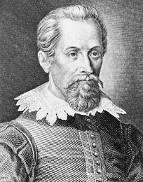 a biography of johannes kepler a german astronomer Johannes kepler was a german astronomer and mathematician who lived from december the 27th 1571 to november the 15th 1630 kepler played a key role in the scientific.