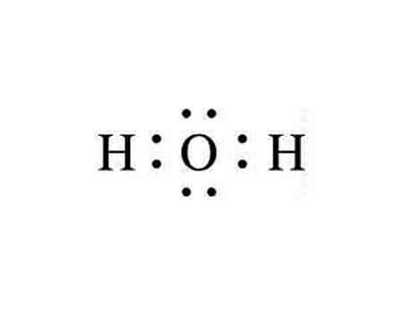 Lewis Dot Diagram For Iodine