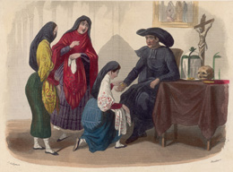World Scholar: Latin America & the Caribbean - Collection