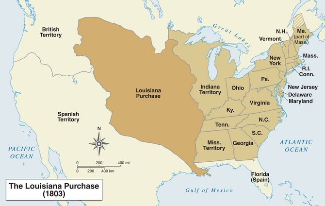 map of lewis and clark expedition with This Week In History Louisiana Purchase Treaty Signed With France on Godetia Double Azalea furthermore The Badlands National Park further 6150393161 besides This Week In History Louisiana Purchase Treaty Signed With France as well Lewis And Clark Anchor Sk.
